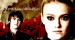 Volturitwins.png